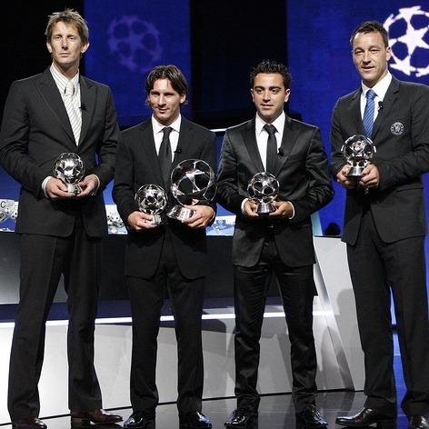 ¿Cuánto mide Lionel Messi? - Estatura y peso - Real height - Página 15 A37802e86b66c9208daf4e68a8f4cdb6