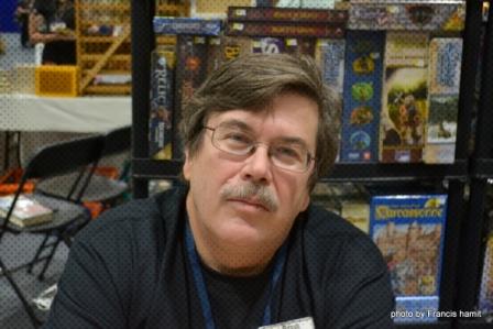 Steve Jackson (US) Steve-comp