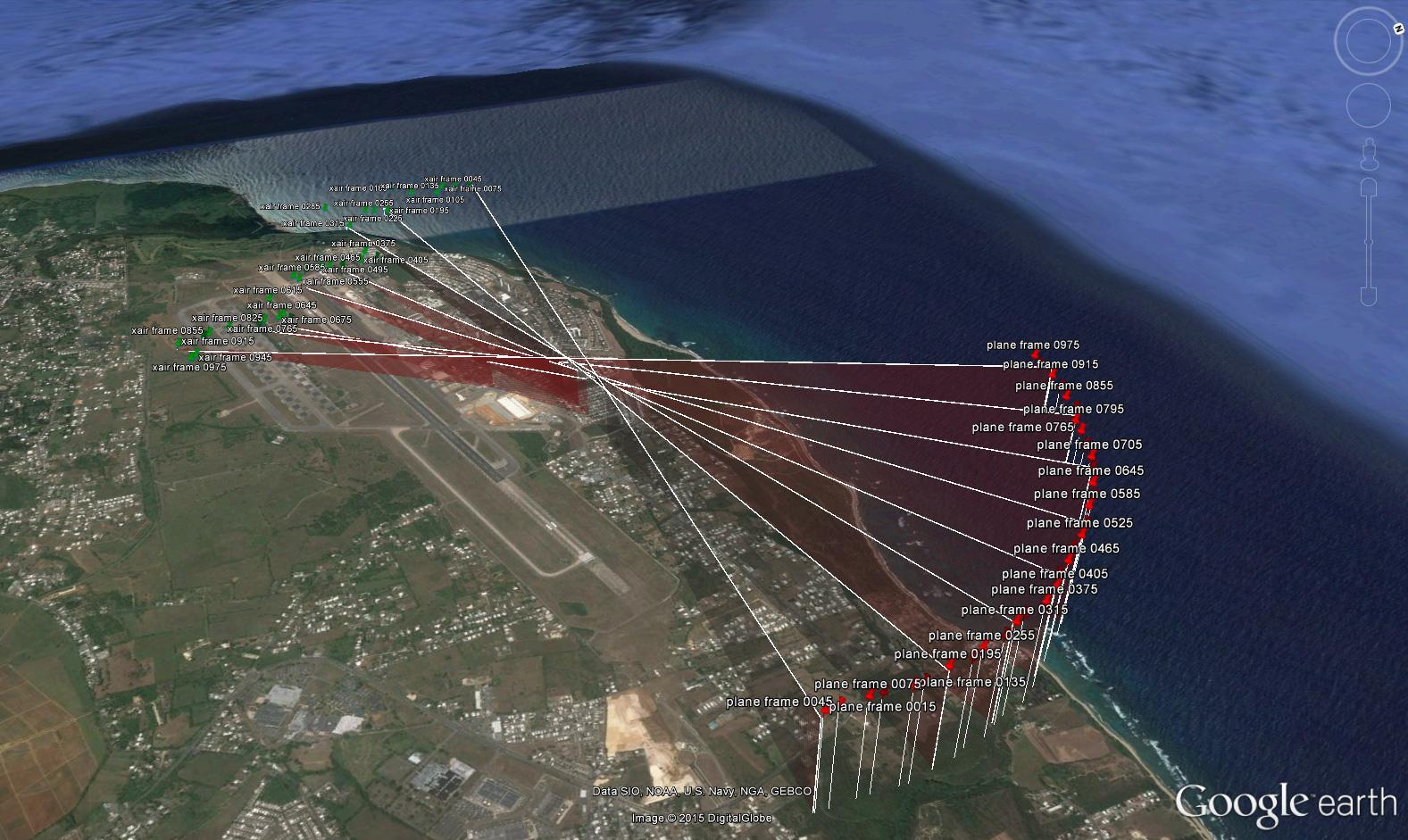Aguadilla Puerto Rico UAP/USO - Page 7 Am55e0e1cc