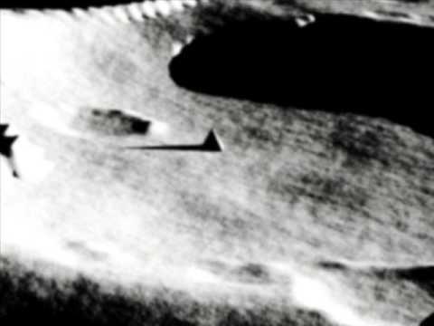 UFOs & Extraterrestrial Life Dz4ec80cbf