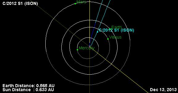 december 26, 2013=Doom Gs522fa577