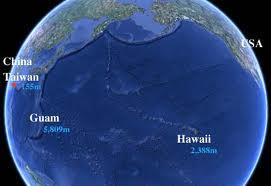2000MPH UFO Incident Sparks U.S. Navy UFO Investigation. Lf4f855784