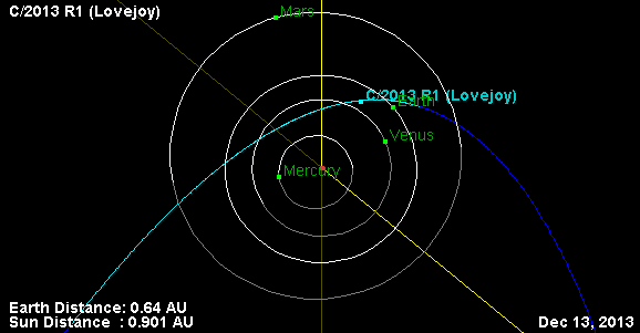 december 26, 2013=Doom Ni522fa57c
