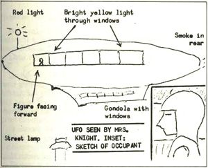 UFO Occupant Sketches / Non Human Reports. 0e9675c357b0