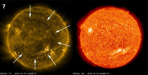 [Tempête solaire] - Page 3 367801f4423b