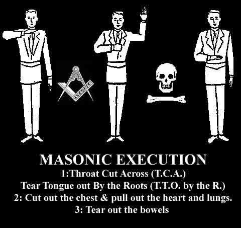 Globalism = Freemasonry = Judaism 45c736fc56de