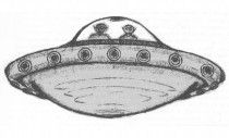 UFO Occupant Sketches / Non Human Reports. 6cc0d0704e36