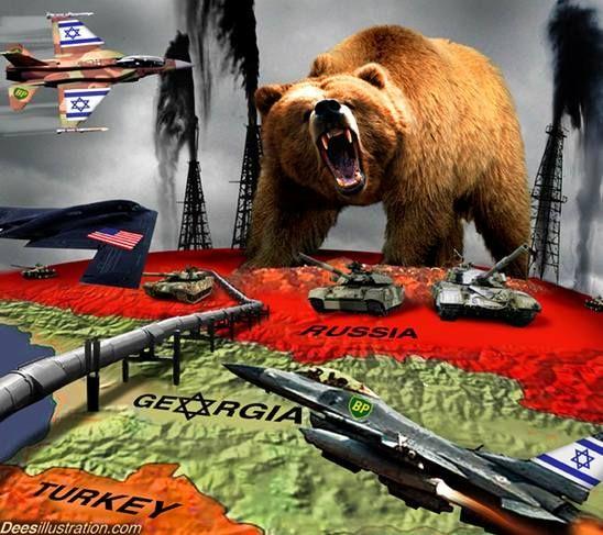سوريا اهم عنصر فى الحرب الباردة بين امريكا و روسيا A828c5f48d14