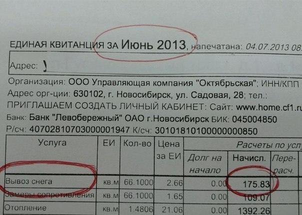Вот такое лето в Новосибирске EvMqA58uRQ0