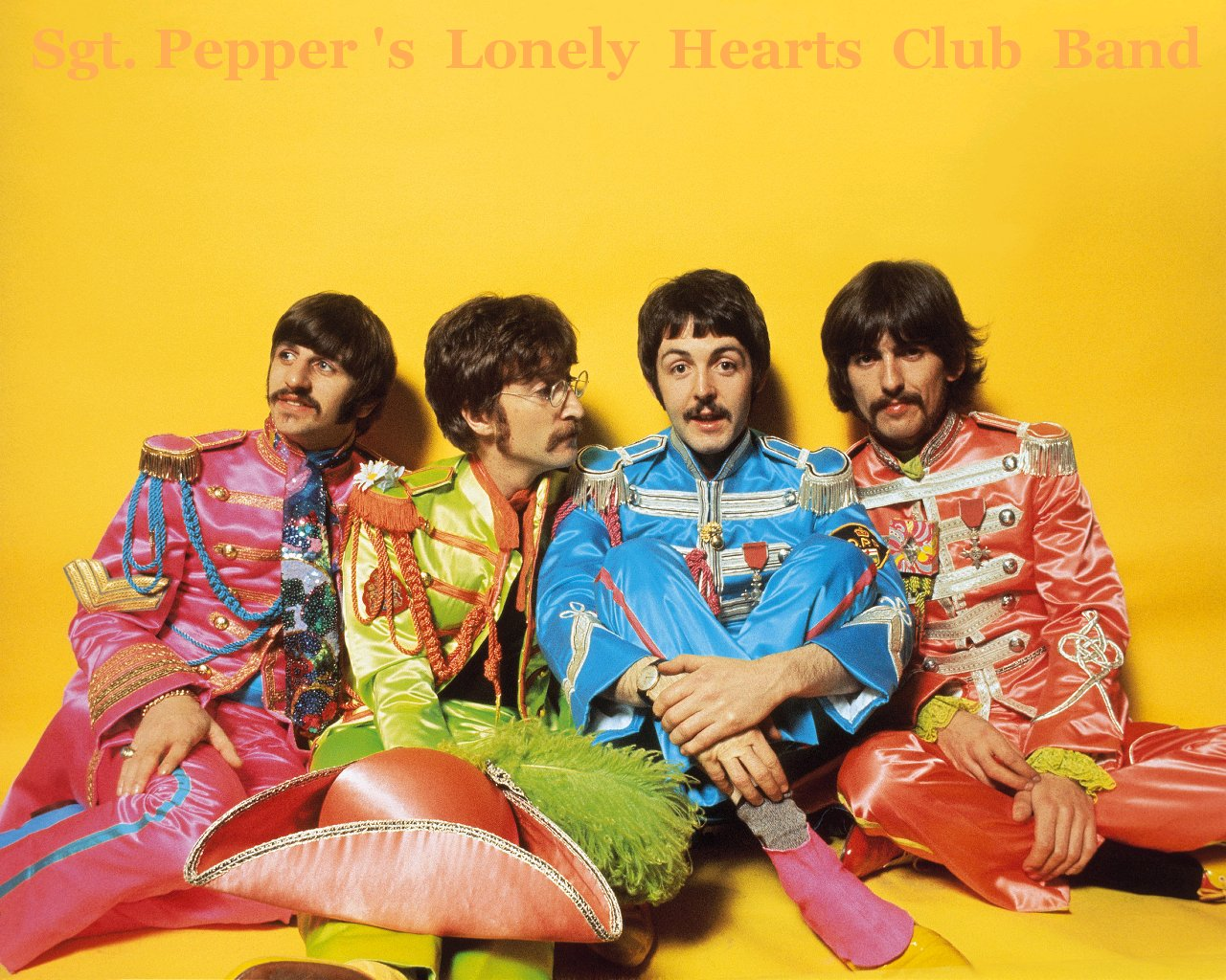The Beatles - Page 2 383793955