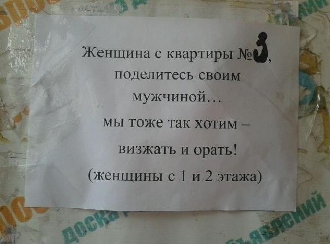 В Оренбурге приняли закон о тишине - Страница 3 2563155-R3L8T8D-650-ofqaKG0h6sg