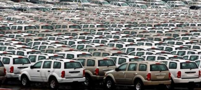 Куда деваются непроданные машины? 5789760-R3L8T8D-650-neprodannye-avromobili-1