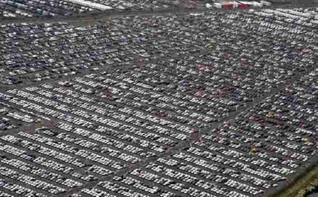 Куда деваются непроданные машины? 5789860-R3L8T8D-650-neprodannye-avromobili-2