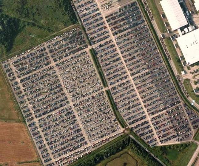 Куда деваются непроданные машины? 5790160-R3L8T8D-650-neprodannye-avromobili-5