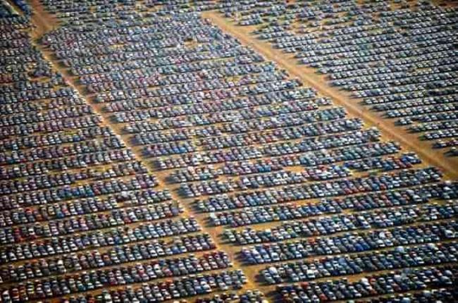Куда деваются непроданные машины? 5790310-R3L8T8D-650-neprodannye-avromobili-6