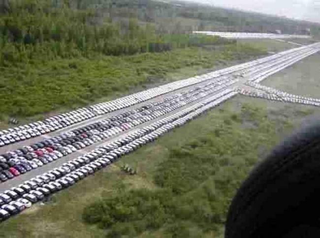 Куда деваются непроданные машины? 5790860-R3L8T8D-650-neprodannye-avromobili-8