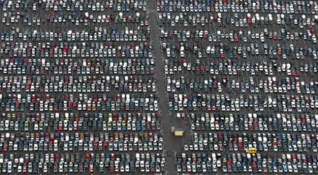 Куда деваются непроданные машины? 5794710-R3L8T8D-650-f1c9c574-0e3a-42f9-bea6-52454f6f8136_medium