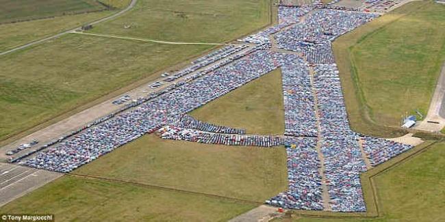 Куда деваются непроданные машины? 5799460-R3L8T8D-650-cars93