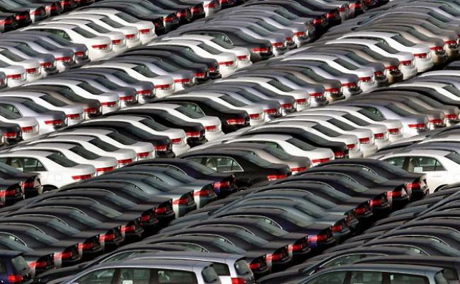 Куда деваются непроданные машины? 5808010-R3L8T8D-650-xhonda-9536-1