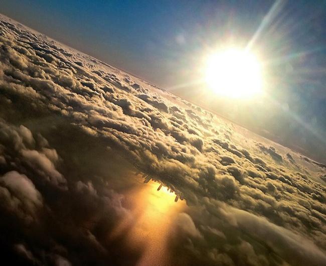 Фотографии, где главное — это отражение 7471760-R3L8T8D-650-reflection-photography-4