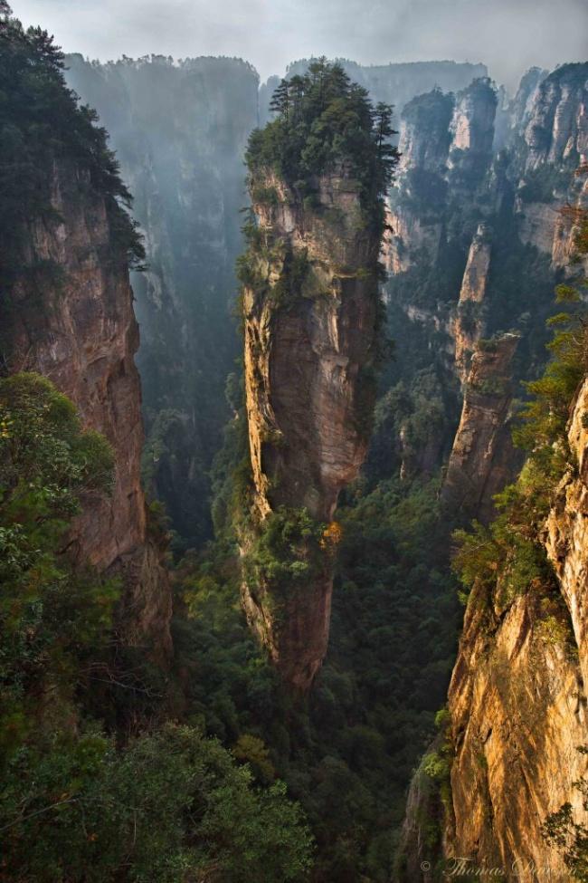 23 фотографии, в которые трудно поверить 7560760-R3L8T8D-650-china