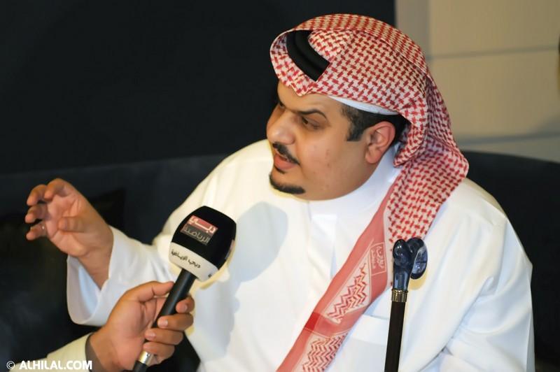 افتتاح مقهى Y20 بحضور رياضي كبير يتقدمه الأمير عبدالرحمن بن مساعد (صور خاصة) 01768668669701252317