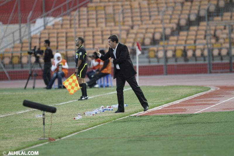 المنتخب السعودي ينتصر على المنتخب البحريني بهدف أسامه هوساوي (صور خاصة) 01907058686553557537