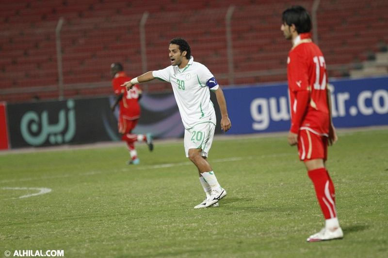 المنتخب السعودي ينتصر على المنتخب البحريني بهدف أسامه هوساوي (صور خاصة) 04540008927966732642