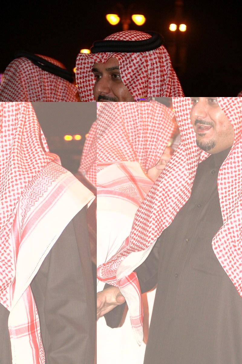 الأمير محمد بن خالد يفتتح مقهى olympics lounge الرياضي بحضور مسئولي ولاعبي الهلال وعدد من الرياضيين  04771521073902874986