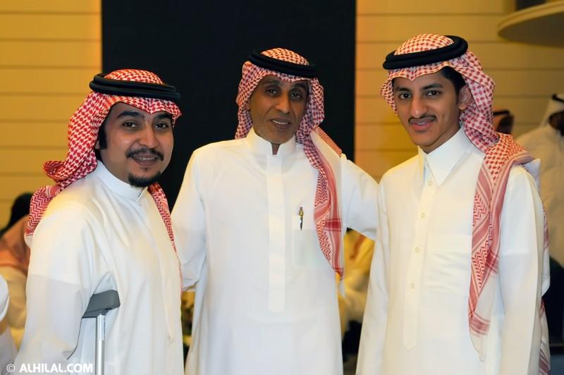 افتتاح مقهى Y20 بحضور رياضي كبير يتقدمه الأمير عبدالرحمن بن مساعد (صور خاصة) 08052568903866342083