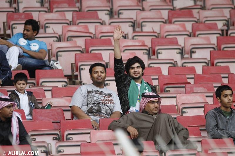 المنتخب السعودي ينتصر على المنتخب البحريني بهدف أسامه هوساوي (صور خاصة) 09111132449506307998