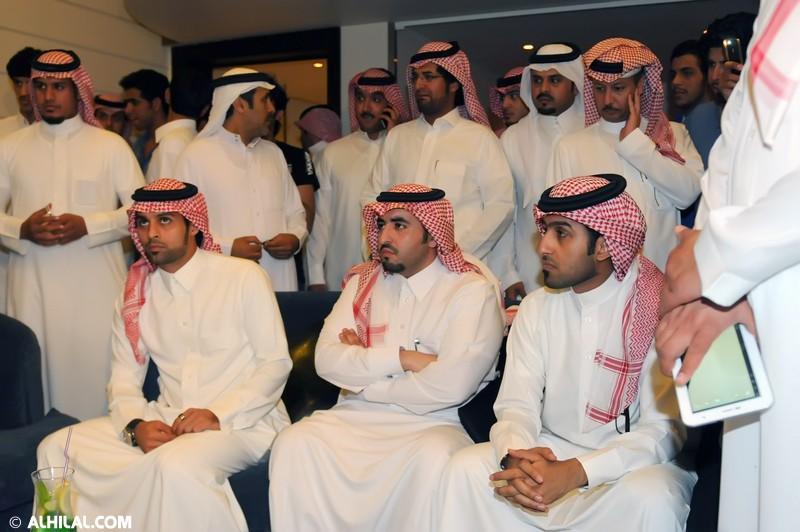 افتتاح مقهى Y20 بحضور رياضي كبير يتقدمه الأمير عبدالرحمن بن مساعد (صور خاصة) 10422428215893603727