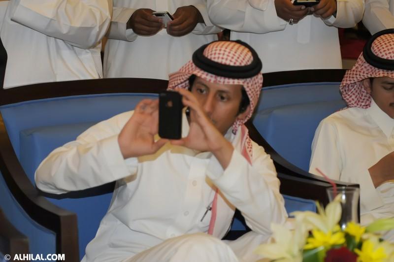 افتتاح مقهى Y20 بحضور رياضي كبير يتقدمه الأمير عبدالرحمن بن مساعد (صور خاصة) 14040860380808963917