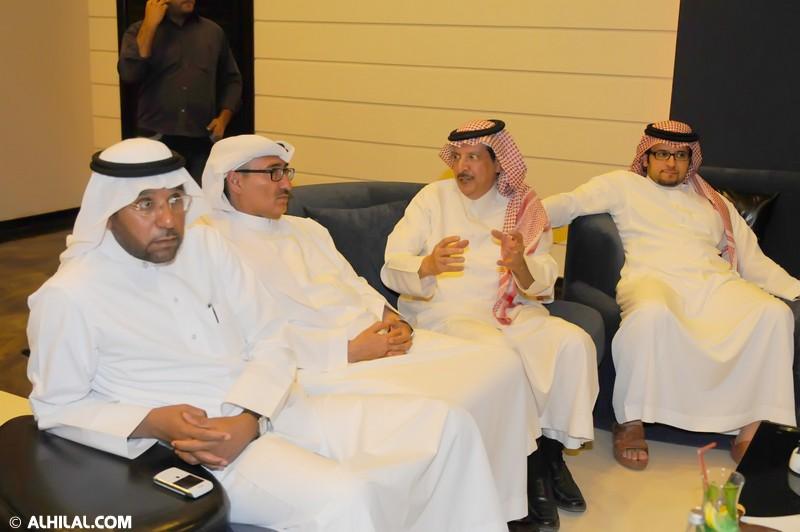 افتتاح مقهى Y20 بحضور رياضي كبير يتقدمه الأمير عبدالرحمن بن مساعد (صور خاصة) 15139167832223329315