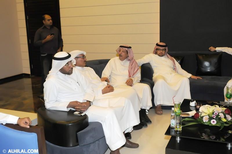 افتتاح مقهى Y20 بحضور رياضي كبير يتقدمه الأمير عبدالرحمن بن مساعد (صور خاصة) 20513275563183993667