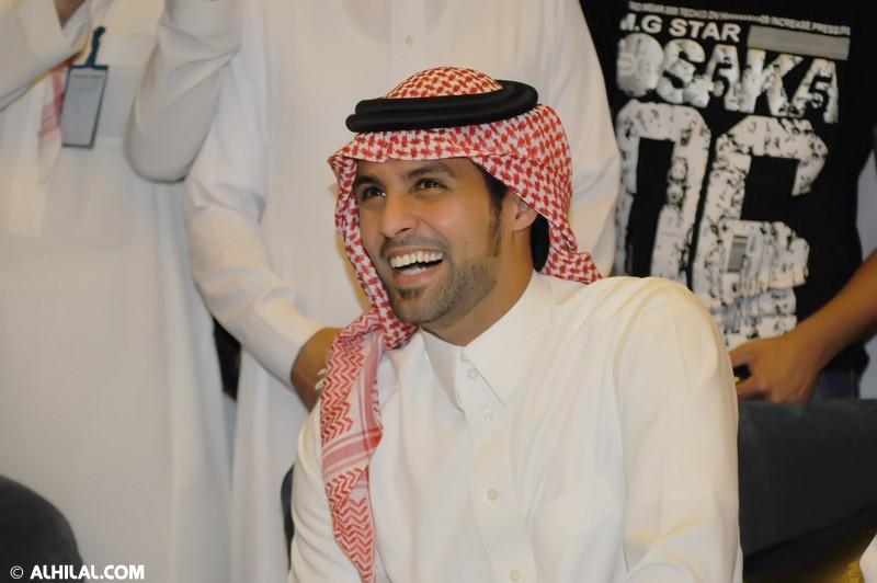 افتتاح مقهى Y20 بحضور رياضي كبير يتقدمه الأمير عبدالرحمن بن مساعد (صور خاصة) 22702239026425514552