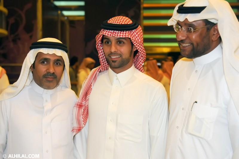افتتاح مقهى Y20 بحضور رياضي كبير يتقدمه الأمير عبدالرحمن بن مساعد (صور خاصة) 23988164411536805637