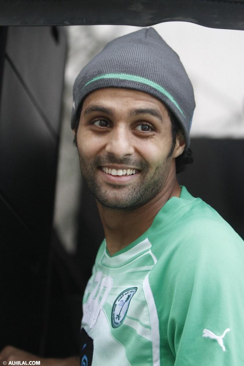 أخبار المنتخب السعودي ليوم الخميس 30/ 12/ 2010م: المنتخب السعودي يواصل تدريباته استعداداً لمواجهة المنتخب البحريني ودياً (تقرير - صور)  24763243536032478291