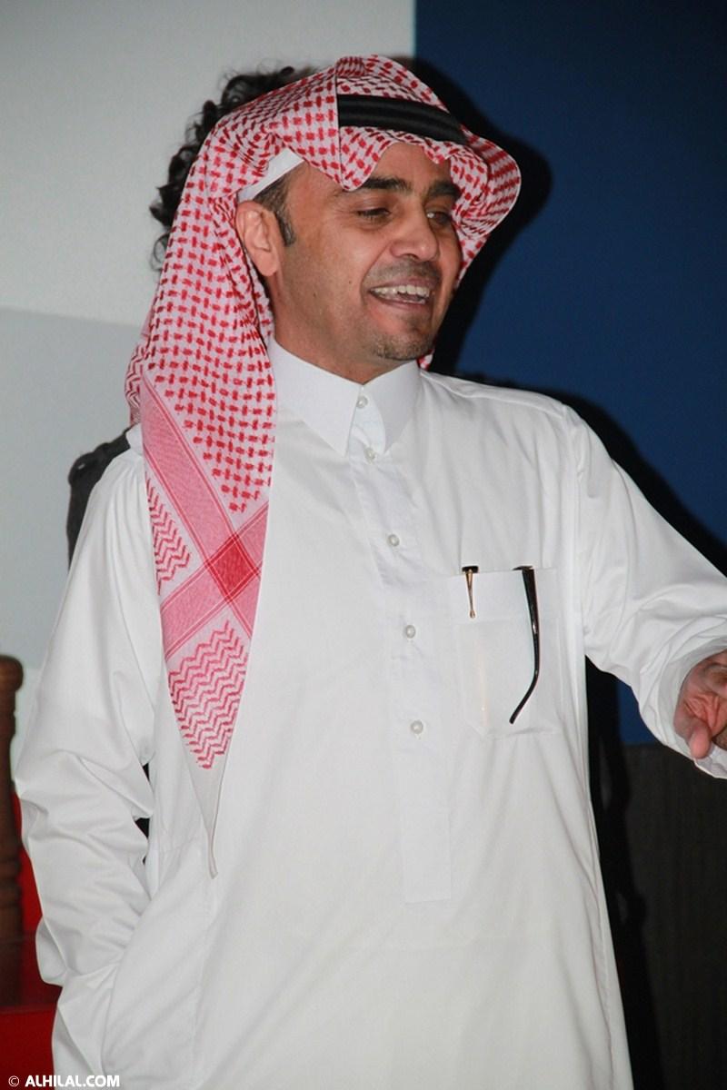 الأمير محمد بن خالد يفتتح مقهى olympics lounge الرياضي بحضور مسئولي ولاعبي الهلال وعدد من الرياضيين  27783818588049225116