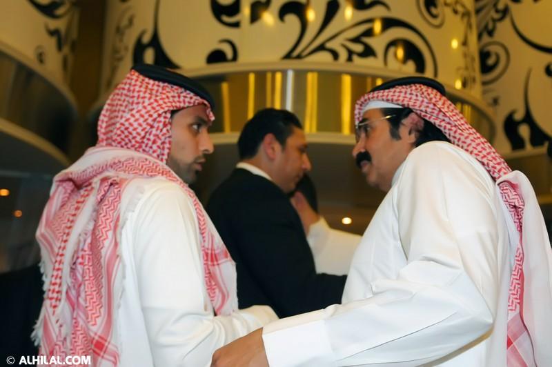 افتتاح مقهى Y20 بحضور رياضي كبير يتقدمه الأمير عبدالرحمن بن مساعد (صور خاصة) 30923448781836742098
