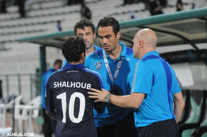 المنتخب السعودي ينتصر على المنتخب البحريني بهدف أسامه هوساوي (صور خاصة) 34277100628594397828