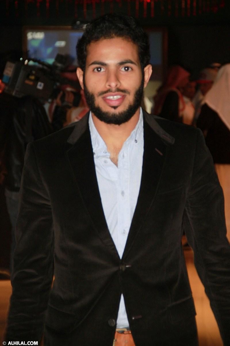 الأمير محمد بن خالد يفتتح مقهى olympics lounge الرياضي بحضور مسئولي ولاعبي الهلال وعدد من الرياضيين  34503027482635877409