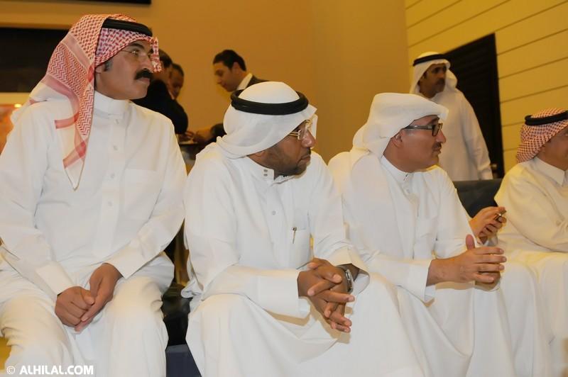 افتتاح مقهى Y20 بحضور رياضي كبير يتقدمه الأمير عبدالرحمن بن مساعد (صور خاصة) 36508181005000139500