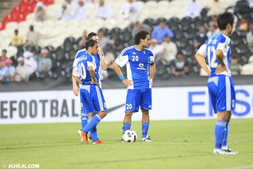 المنتخب السعودي ينتصر على المنتخب البحريني بهدف أسامه هوساوي (صور خاصة) 38880575609607317857