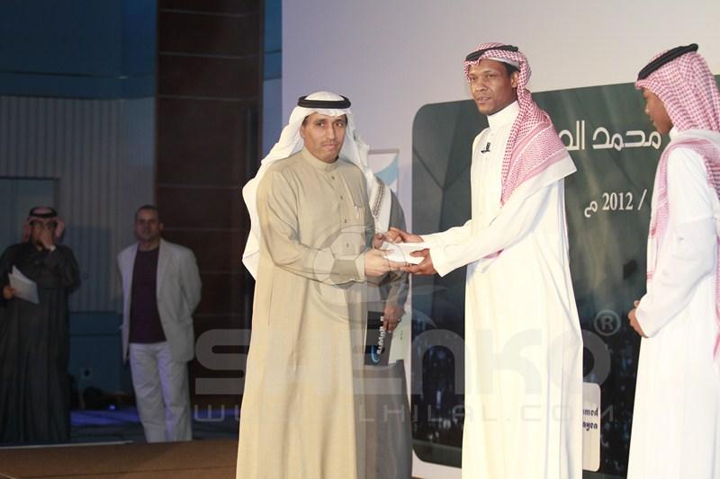 افتتاح مقهى Y20 بحضور رياضي كبير يتقدمه الأمير عبدالرحمن بن مساعد (صور خاصة) 41219231928194535027
