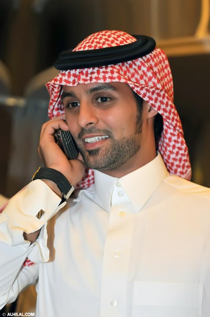 افتتاح مقهى Y20 بحضور رياضي كبير يتقدمه الأمير عبدالرحمن بن مساعد (صور خاصة) 44489986032853725934