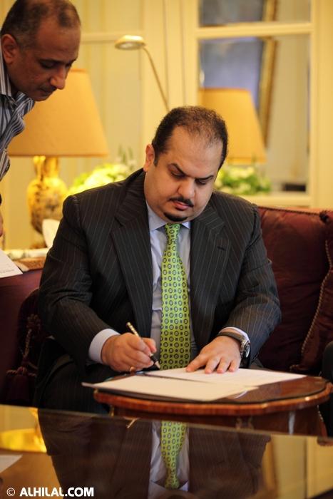 المنتخب السعودي ينتصر على المنتخب البحريني بهدف أسامه هوساوي (صور خاصة) 45336937308541766327