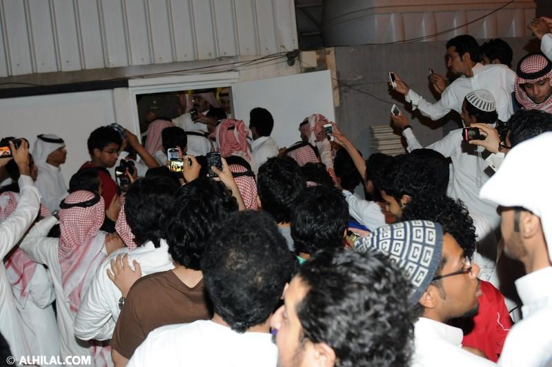 افتتاح مقهى Y20 بحضور رياضي كبير يتقدمه الأمير عبدالرحمن بن مساعد (صور خاصة) 47951671068305015754
