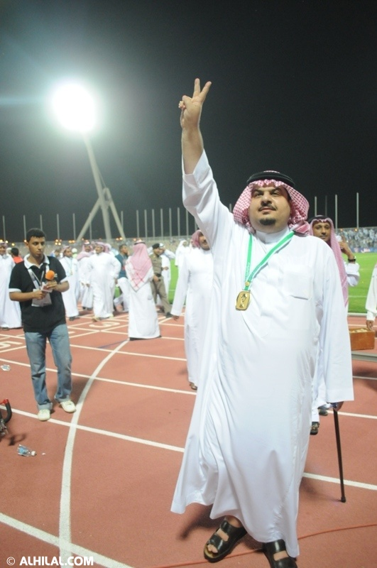 المنتخب السعودي ينتصر على المنتخب البحريني بهدف أسامه هوساوي (صور خاصة) 49868896137383676533