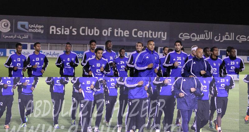 افتتاح مقهى Y20 بحضور رياضي كبير يتقدمه الأمير عبدالرحمن بن مساعد (صور خاصة) 49875757664113756724